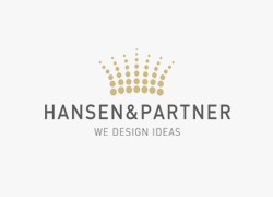 Hansen & Partner