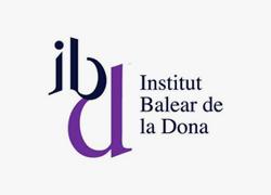 Institut Balear de la Dona