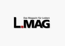 L.Mag