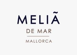 Meliá de Mar