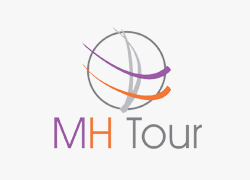 MH Tours