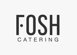 Fosh Catering