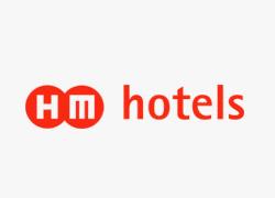 HM Hotels