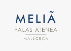 Melia Palas Atenea