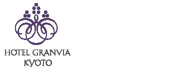 granvia kyoto logo