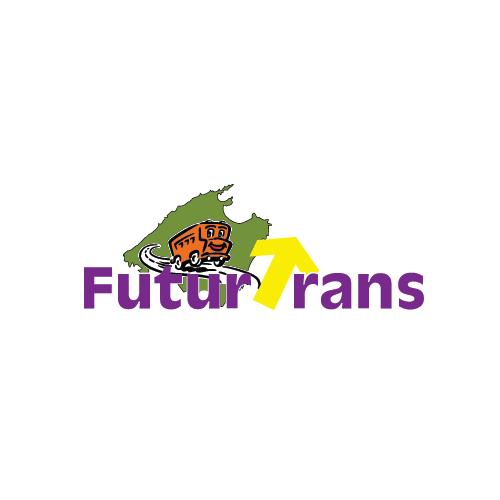 FUTURTRANS